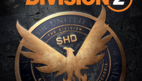 The Division 2 Screen 13