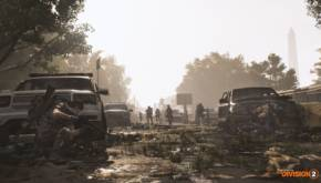 The Division 2 Screen 6