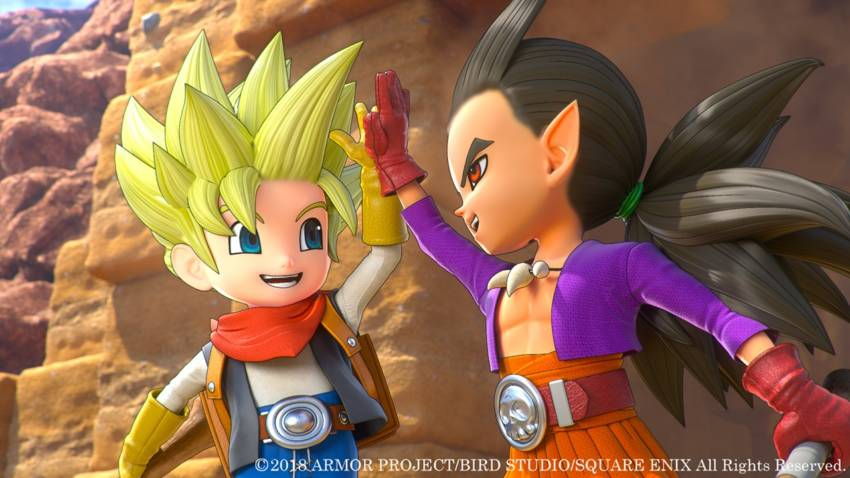 dragon quest builders 2 2 1 1 e1535635883947