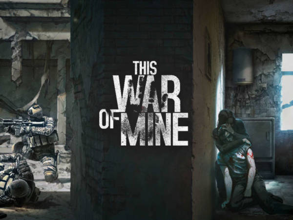 this war of mine trainer s e1534775480426