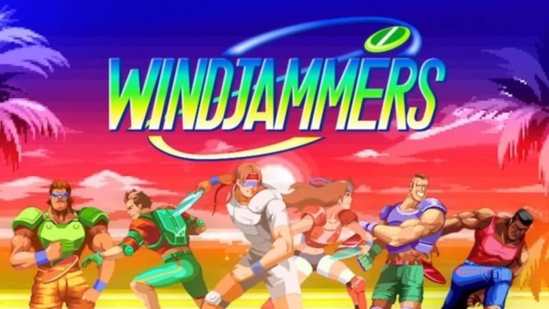 Windjammers 1126920 1280x0