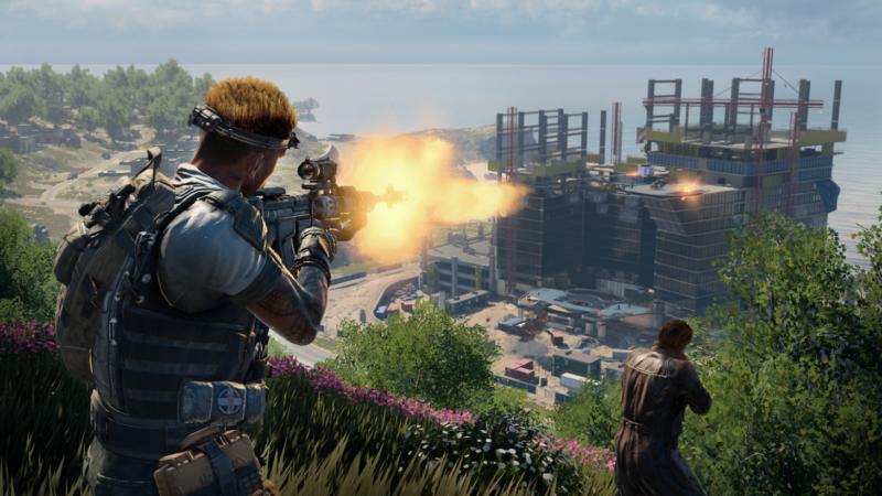 Call of Duty Black Ops IV Blackout screen e1536260367408