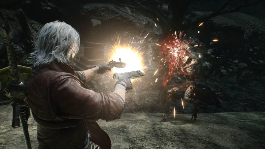 Devil May Cry 5 2018 09 19 18 002