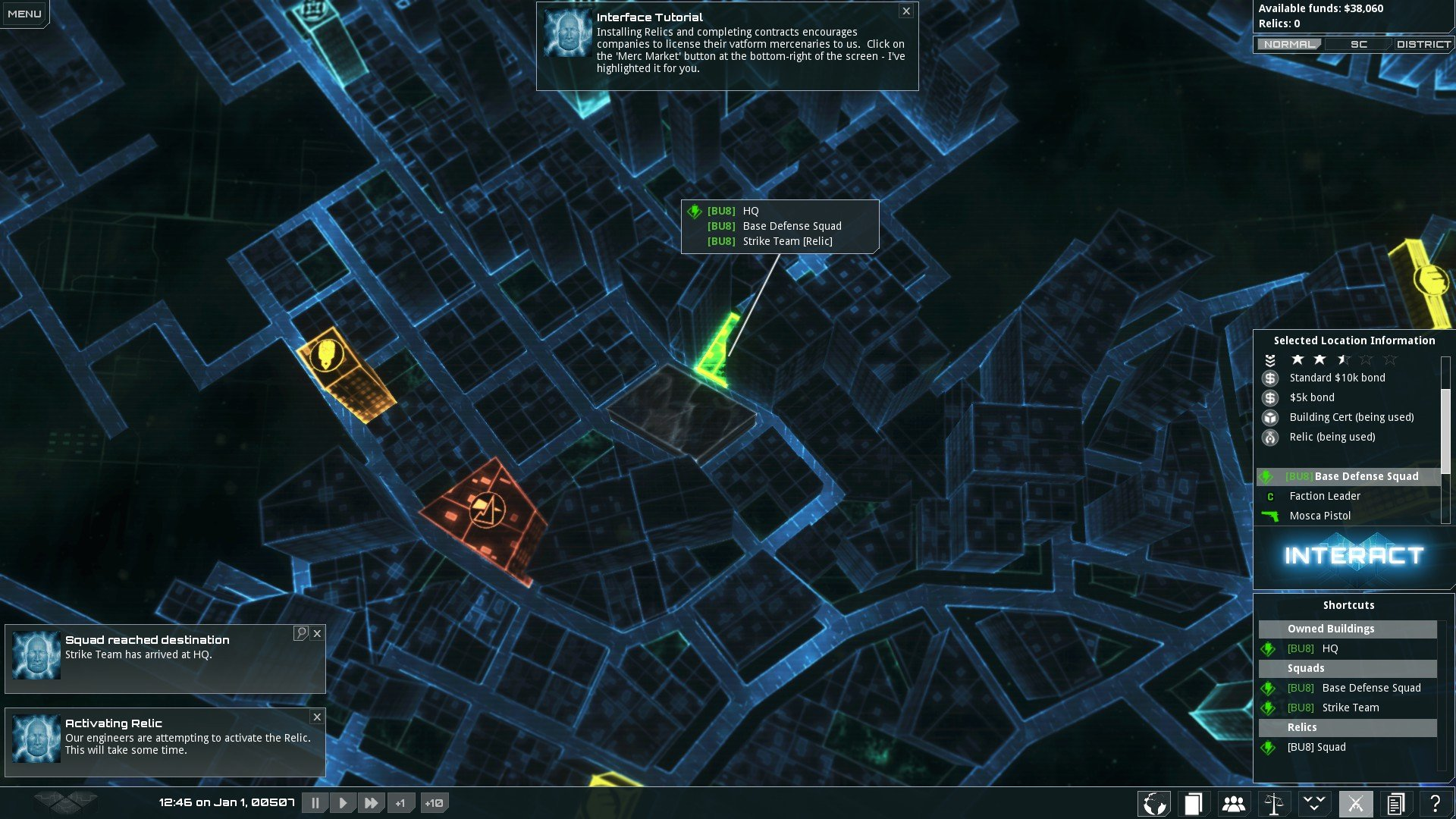 Frozen Synapse 2 Screen (1)