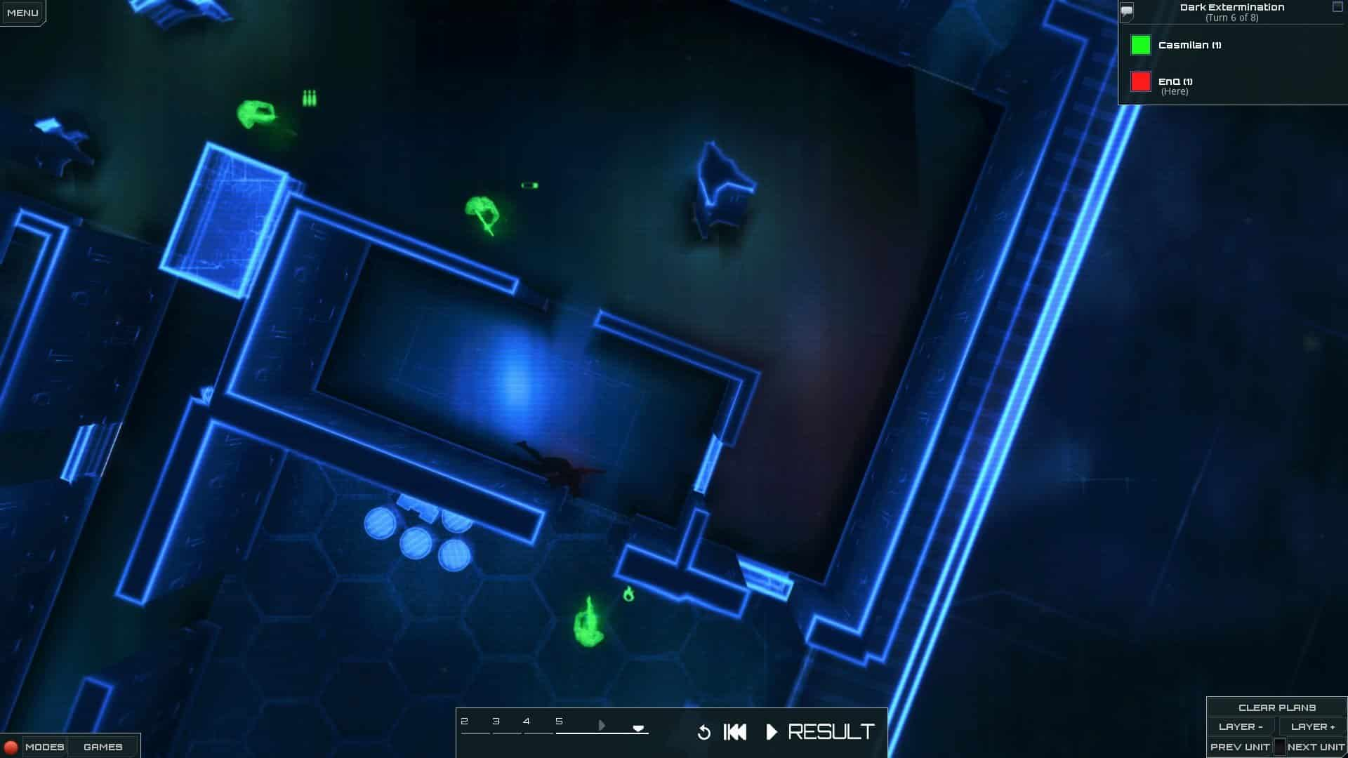 Frozen Synapse 2 Screen (2)