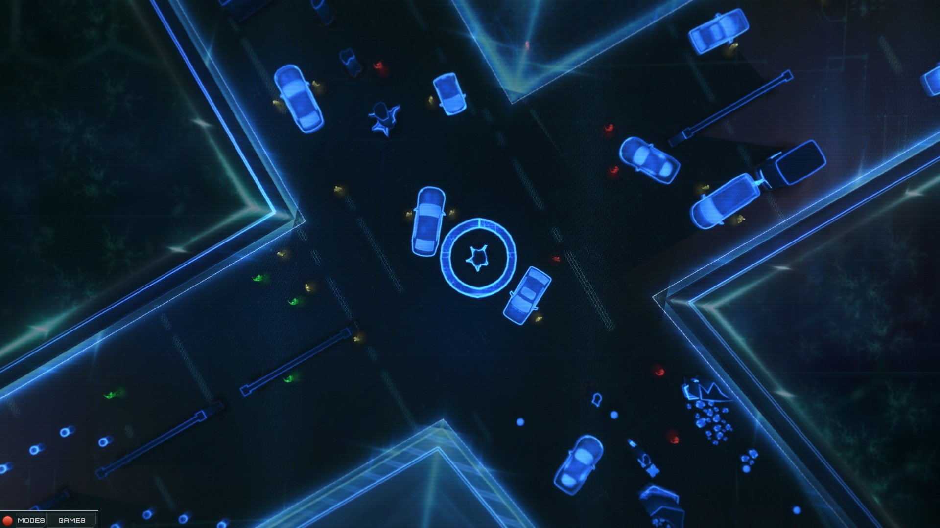 Frozen Synapse 2 Screen (3)