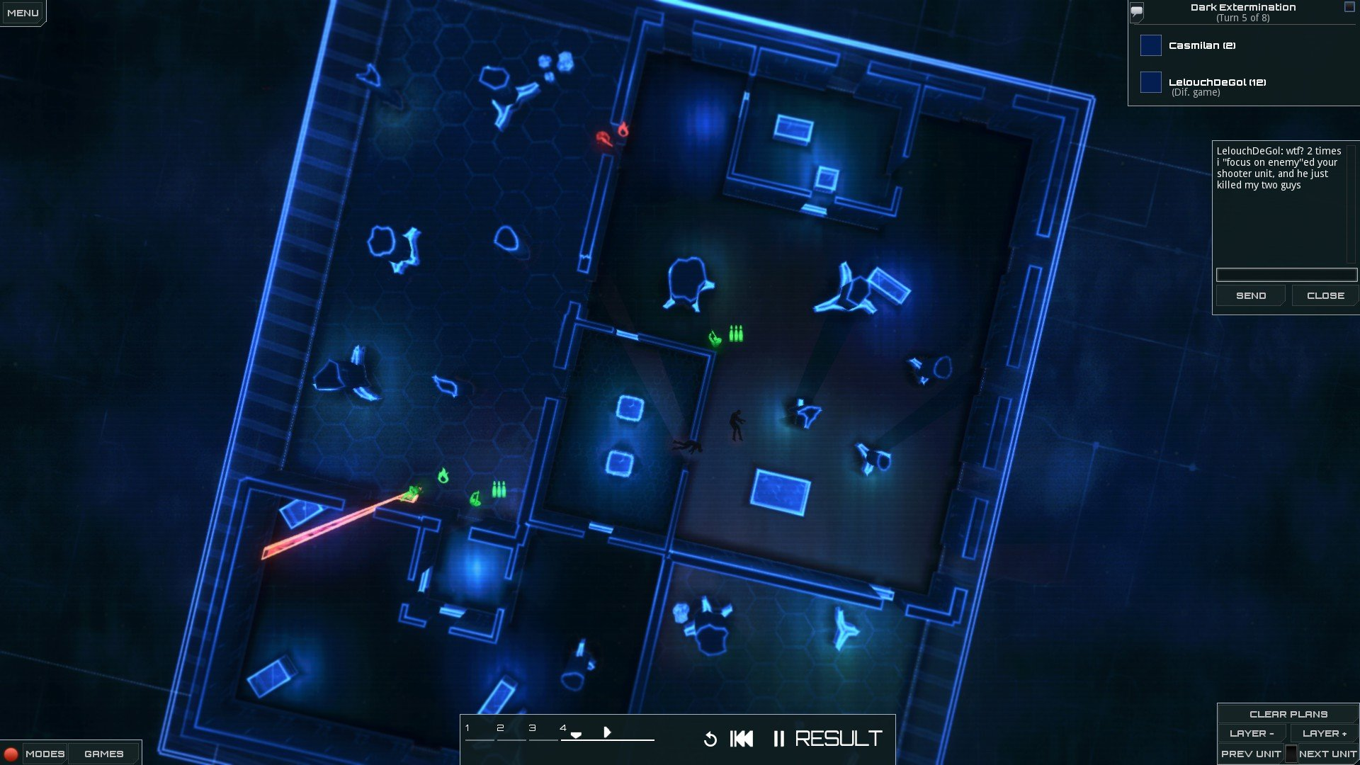 Frozen Synapse 2 Screen (4)