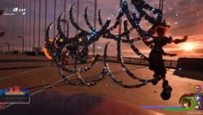Kingdom Hearts 3 02 1