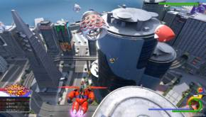 Kingdom Hearts 3 04 1