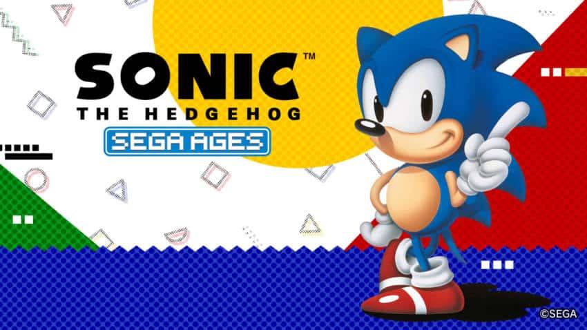 Sega Ages Sonic the Hedgehog 2018 07 18 18 001 e1536830817815