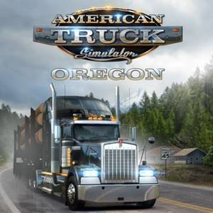 Ats Oregon Logo
