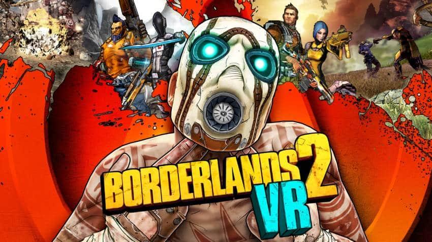 Borderlands 2 Vr 2018 10 09 18 006