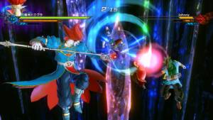 Dragon Ball Xenoverse 2 (3)