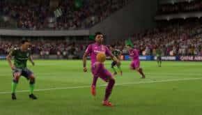 Fifa 19 Fut Squad Battles (w Menu)