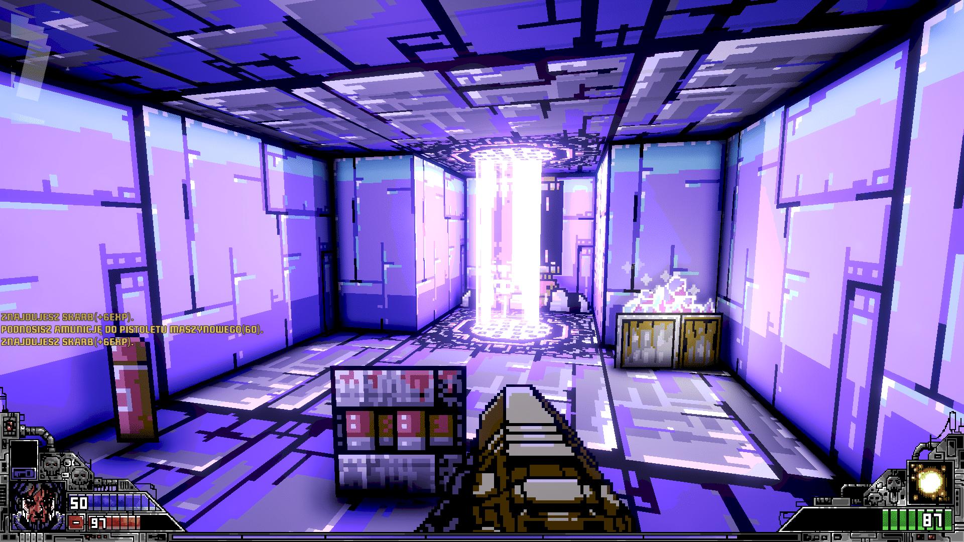 Project Warlock Screen (1)