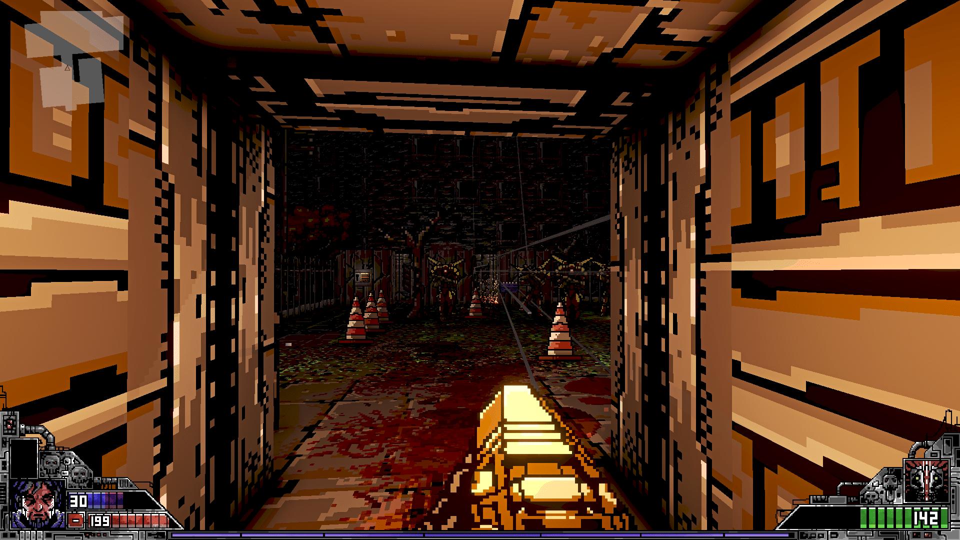 Project Warlock Screen (3)