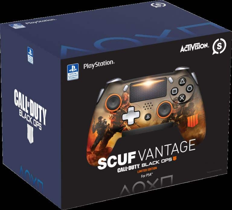 Scuf Blackops4 Packaging Front 768x695