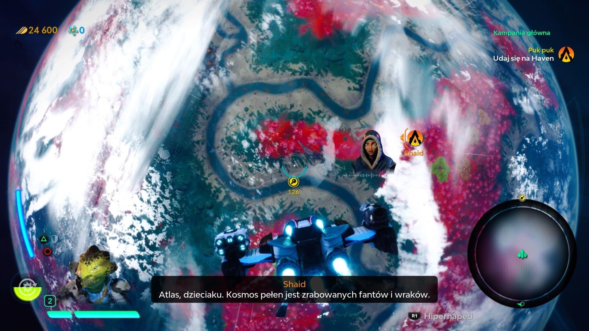 Starlink: Battle For Atlas™ 20181020134546