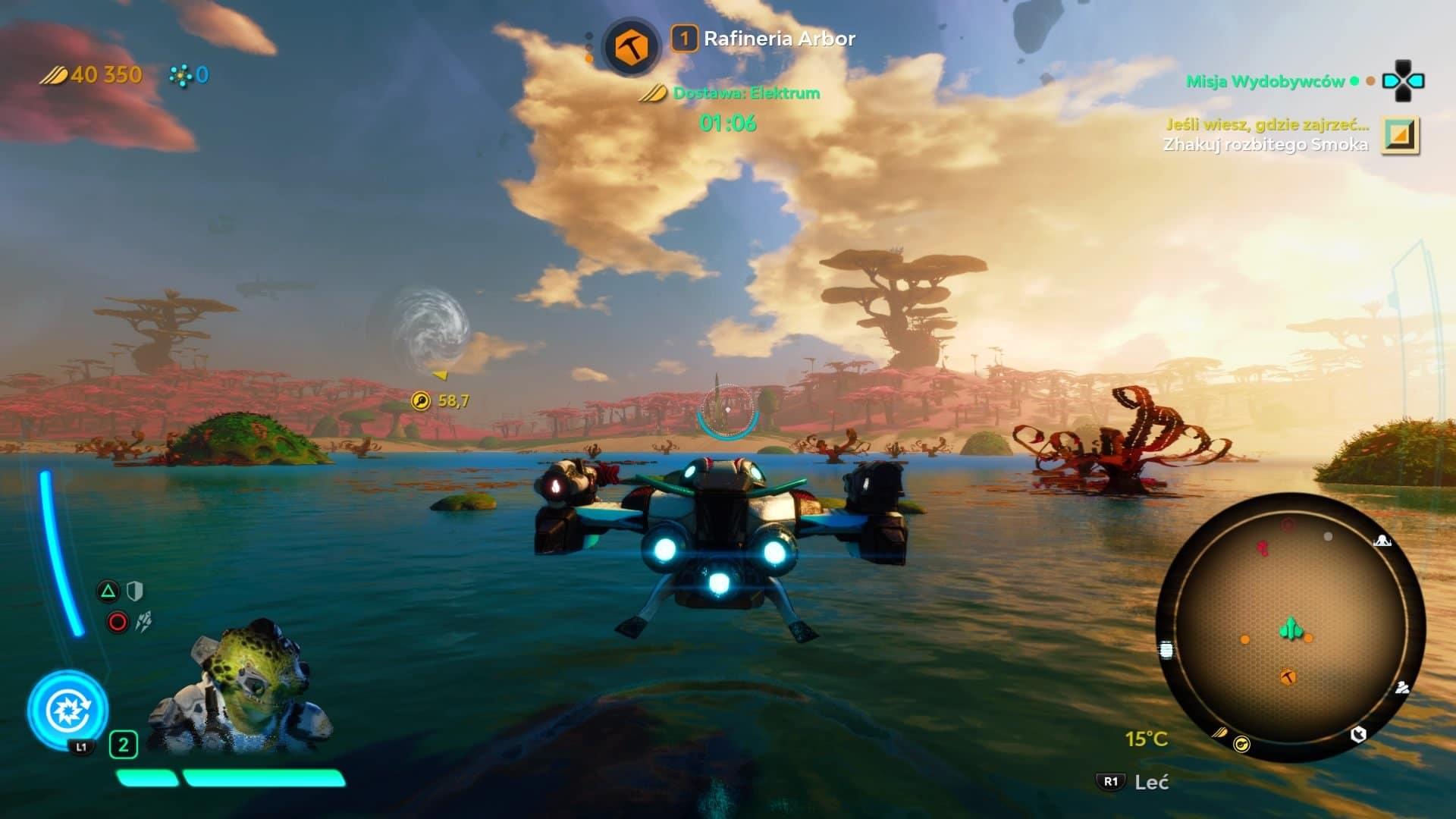 Starlink: Battle For Atlas™ 20181020234311