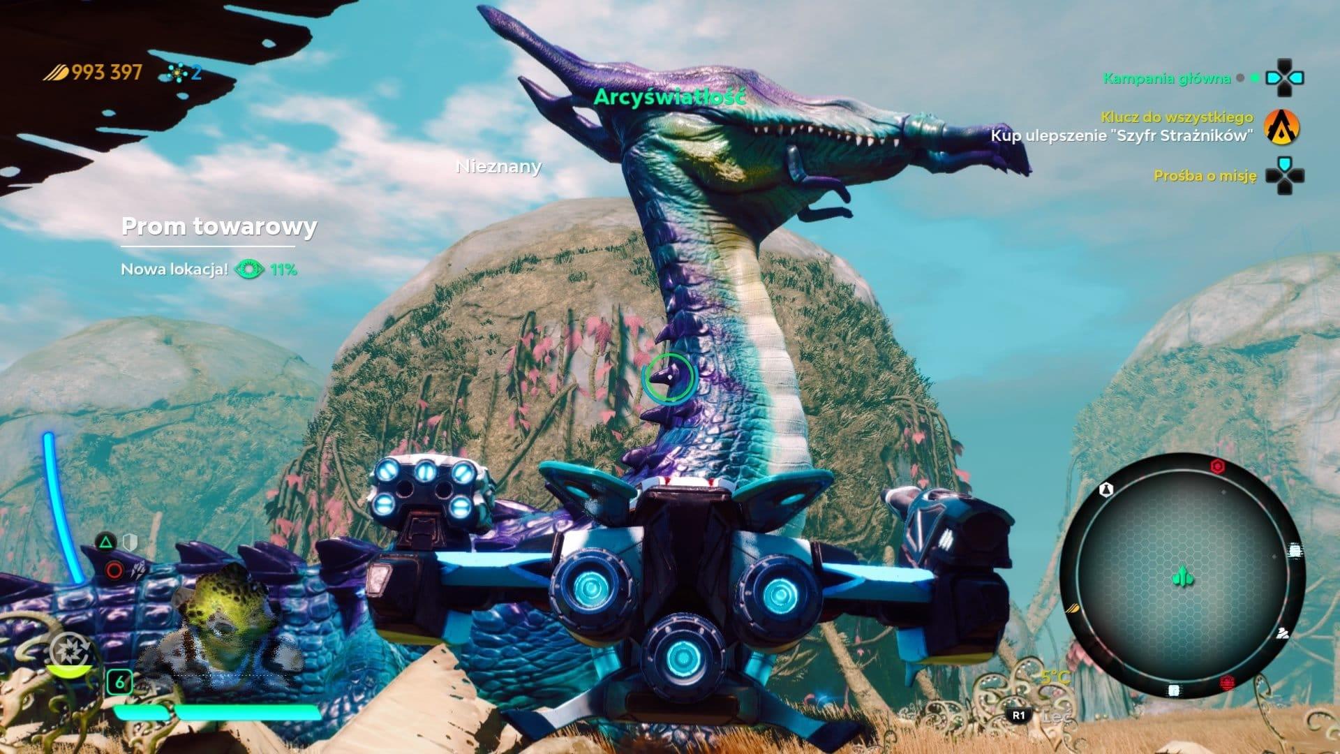 Starlink: Battle For Atlas™ 20181025234055
