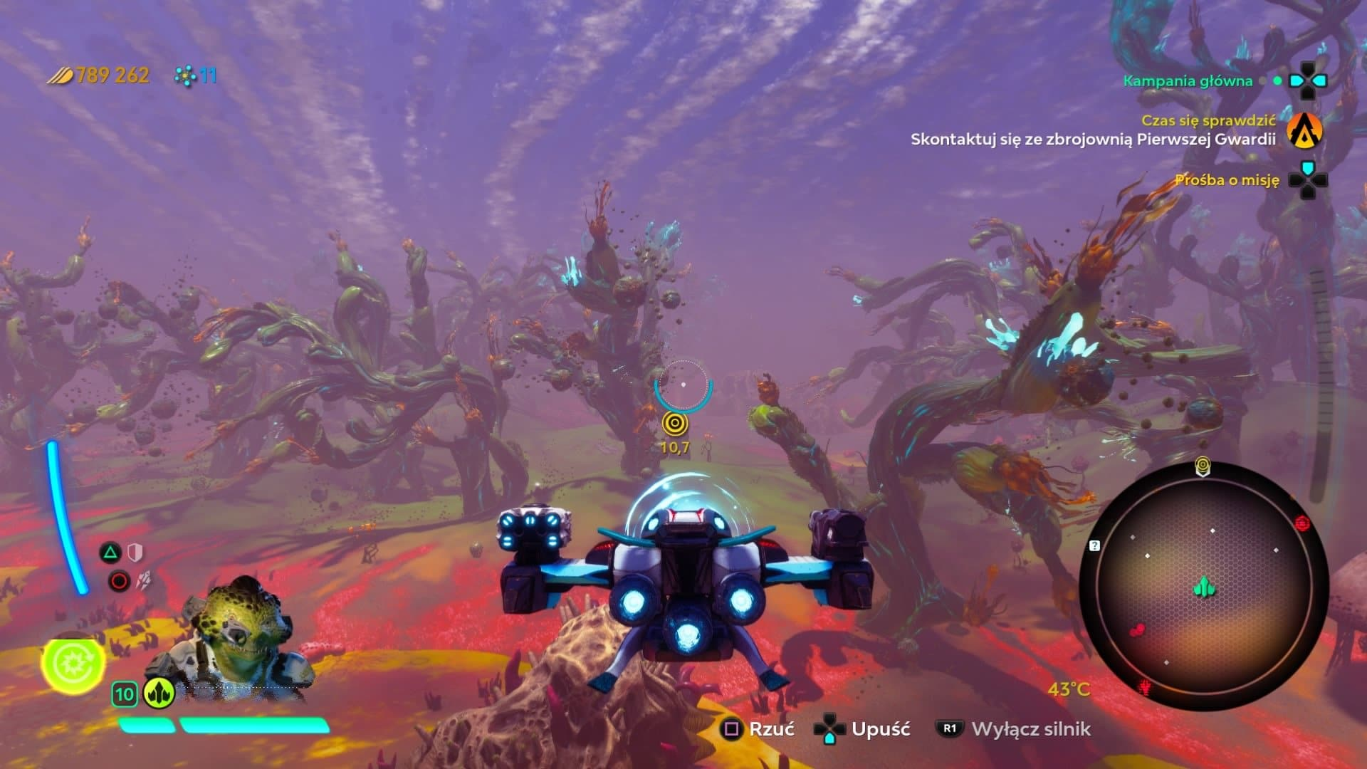 Starlink: Battle For Atlas™ 20181028012409