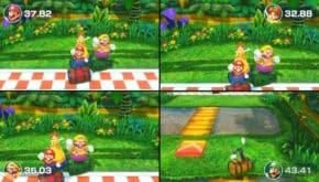 Super Mario Party (12)