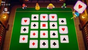 Super Mario Party (2)
