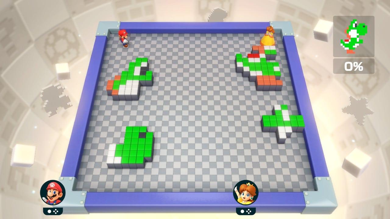 Super Mario Party (22)