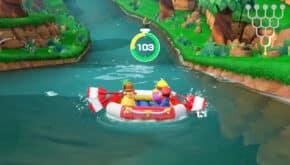 Super Mario Party (29)