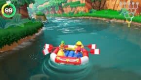 Super Mario Party (31)