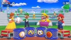 Super Mario Party (34)