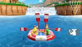 Super Mario Party (6)