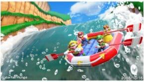 Super Mario Party (8)