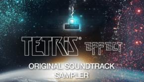 Tetris Effect 2018 10 08 18 004