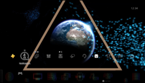 Tetris Effect 2018 10 08 18 008
