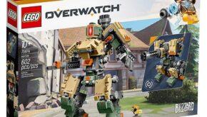 Legooverwatchbastionbox