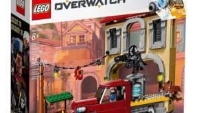Legooverwatchdoradoshowdownbox