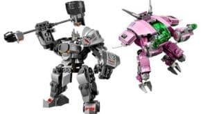 Legooverwatchdvaandreinhardt