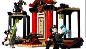 Legooverwatchhanzovsgenji