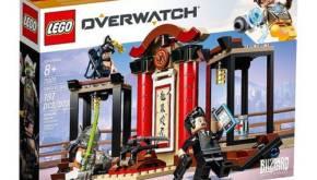 Legooverwatchhanzovsgenjibox