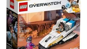 Legooverwatchtracervswidowmakerbox
