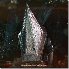 Metalgearsurvivepyramidhead Thumb