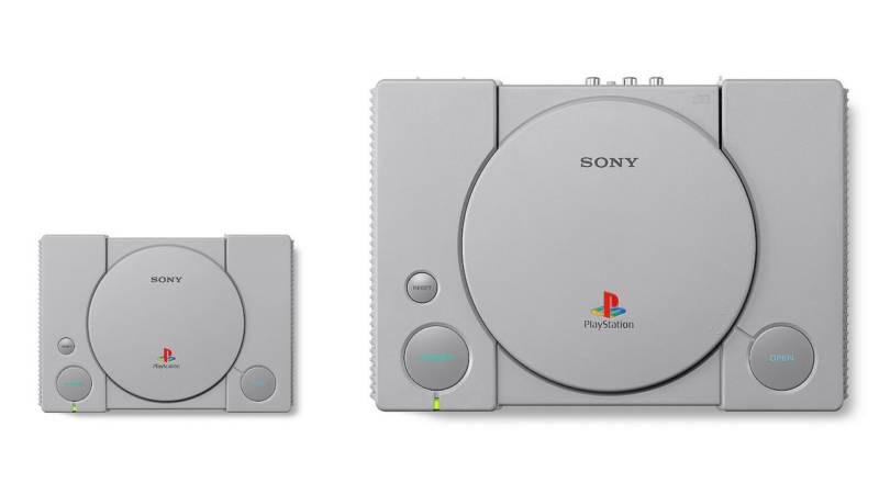 playstation classic system us 18sept18 5 1537338751934 1537552681302 1280w e1540821147248