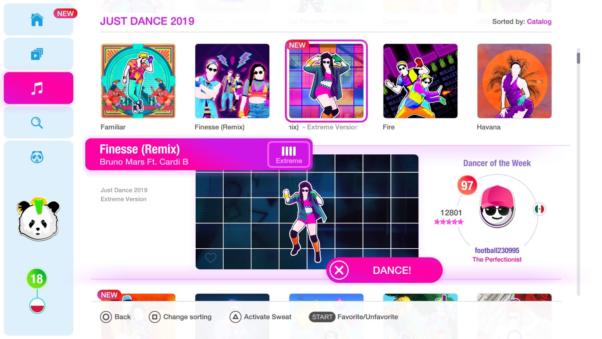 Just Dance® 2019 20181029220828