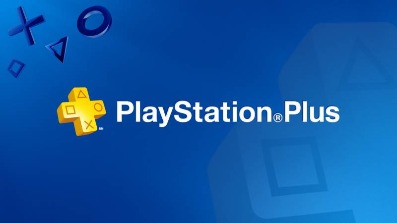 PlayStation Plus grudzień 2016