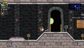 Rogue Legacy (1)