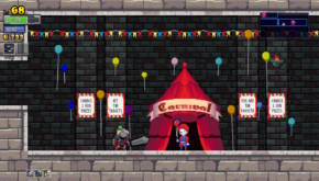 Rogue Legacy (10)