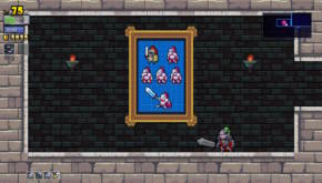 Rogue Legacy (12)