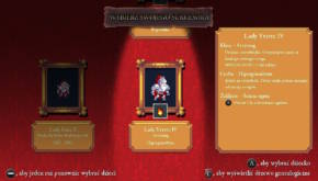 Rogue Legacy (14)
