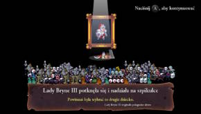 Rogue Legacy (22)
